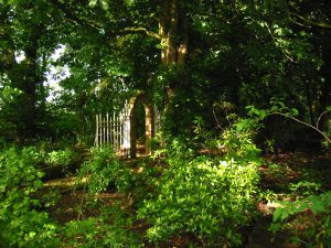 garden-gate-1253466